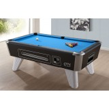 City American Pool Table