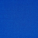 CM1 DARK BLUE Table Cloth