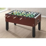 CM1 5Ft SOCCER TABLE - M 1998